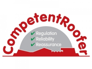 competent-roofer